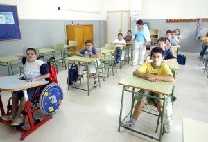 discapacidad-educacion