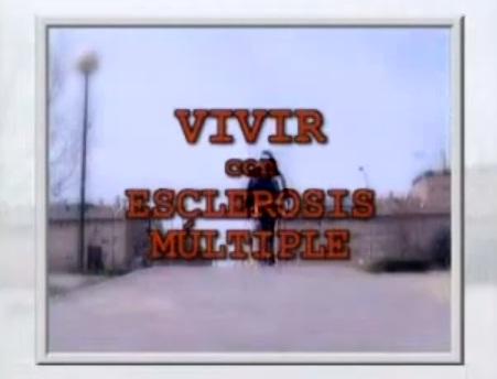 documental-vivir-con-esclerosis-multiple