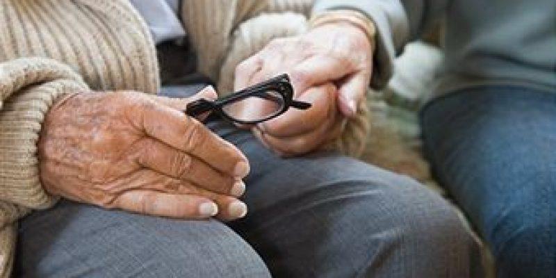 Alzheimer desarrollo de la enfermedad diagnóstico y tratamiento