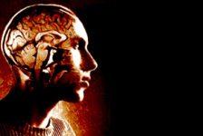 Esclerosis múltiple y la comunicación
