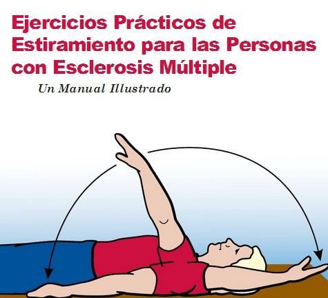 esclerosis-multiple-ejercicios-de-estiramientos