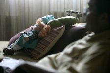 Esclerosis múltiple formación del cuidador manual práctico