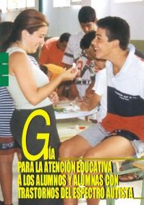 guia-atencion-educativa-trastorno-autista