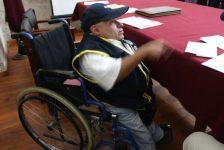 Discapacidad Perú Ley 29973 causa polémica en sector empresarial