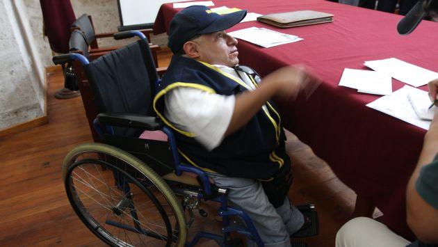 ley-discapacidad-peru-4