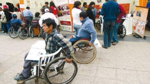 ley-discapacidad-peru