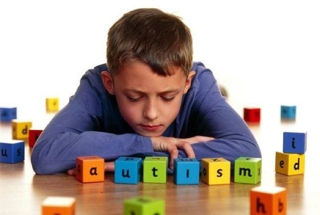 Autismo y apoyo pedagógico