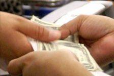 Bono de Desarrollo Humano ecuatoriano sube a 50 dolares