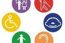 Costa Rica certificado de discapacidad