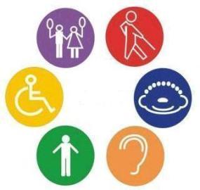 certificado-discapacidad-costa-rica