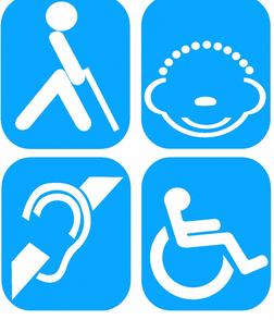discapacidad-eventos-españa-2013