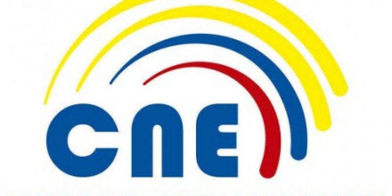 Electoral, sepa donde votar elecciones presidenciales Ecuador 2013