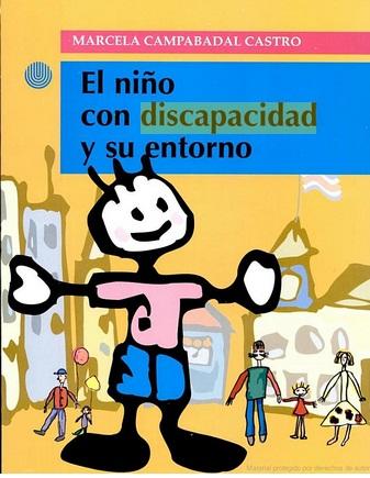 elnino-con-discapacidad-y-su-entorno