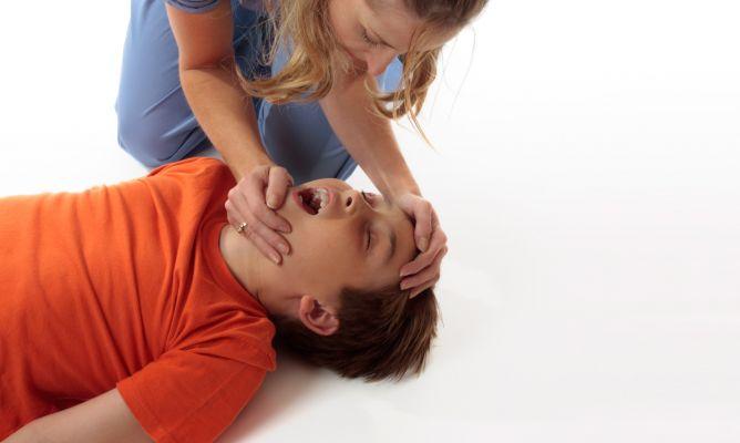 Es la epilepsia una enfermedad discapacitante?
