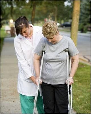 Protocolo terapéutico de la Esclerosis Múltiple