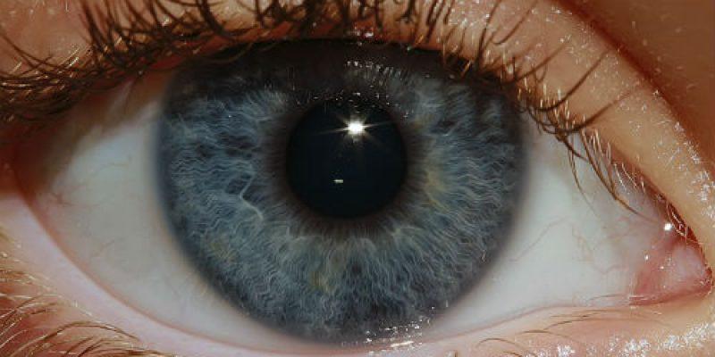 Esclerosis Múltiple podría detectarse con análisis de ojo