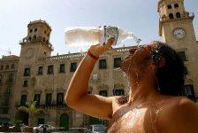 http://www.discapacidadonline.com/wp-content/uploads/2013/01/esclerosis-multiple-calor.jpg