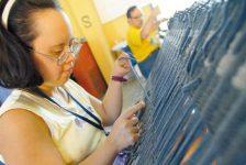 Empresas peruanas que contraten personal con discapacidad tendrán beneficios