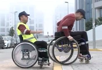 manejo-silla-de-ruedas-bordillos