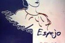 Misión Manuela Espejo será convertida en una secretaría gubernamental