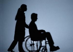 Pensión no contributiva por invalidez Argentina