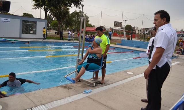 piscina-inclusiva-lima-peru