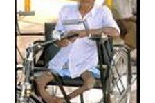Poliomielitis y síndrome pospolio