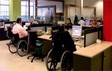 registro-empleo-discapacidad-argentina
