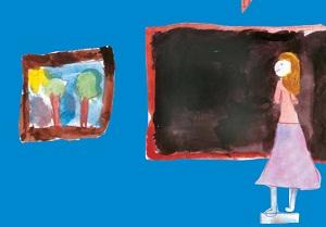 Síndrome de Down y habilidades sociales manual para profesores