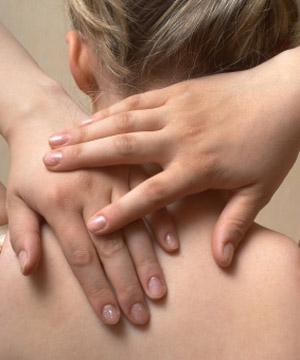 Síndrome postpolio aparición de los síntomas