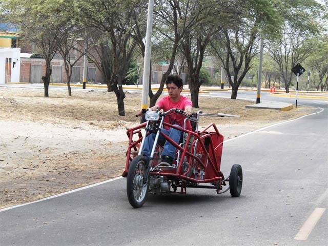 trimoto-discapacidad-peru-3