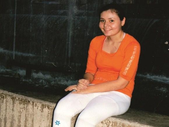 yuri-valencia