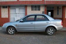 Adquisición de automotores para discapacitados en Argentina