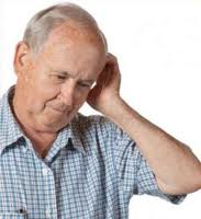 Alzheimer historia síntomas etapas diagnostico y tratamiento