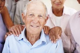La enfermedad de Alzheimer y otras demencias Detección y cuidados en las personas mayores