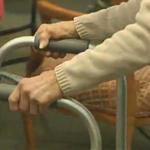 Alzheimer y Parkinson comparación entre patologías