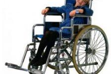 Políticas de prevención de discapacidades