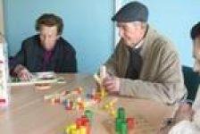 Enfermedad de Alzheimer y Su Carga Social
