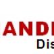 HandiBook Red Social para personas con discapacidad