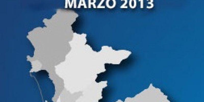 Revocatoria 2013 Lima Perú sepa donde votar o si es miembro de mesa