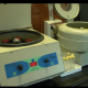 Banco de células madre de cordón umbilical abren en Uruguay