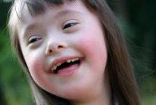 Síndrome de Down entender el comportamiento normal y habitual