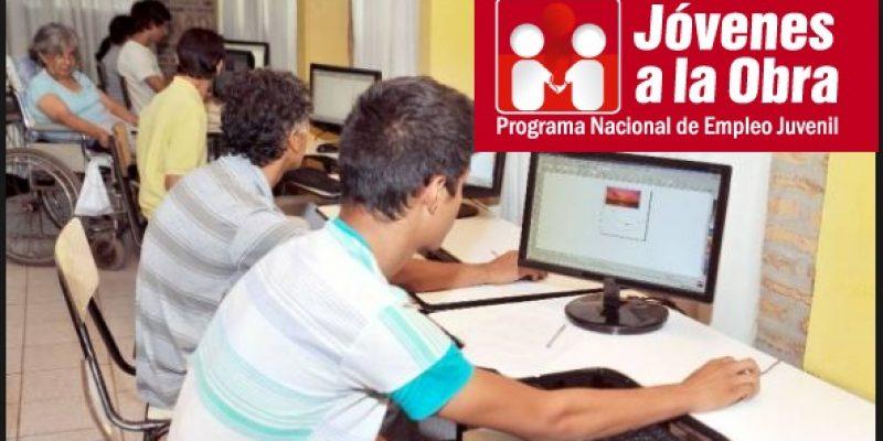 Cursos gratuitos para discapacitados Lima Perú