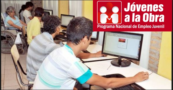Cursos gratuitos de diseño gráfico para discapacitados Lima Perú