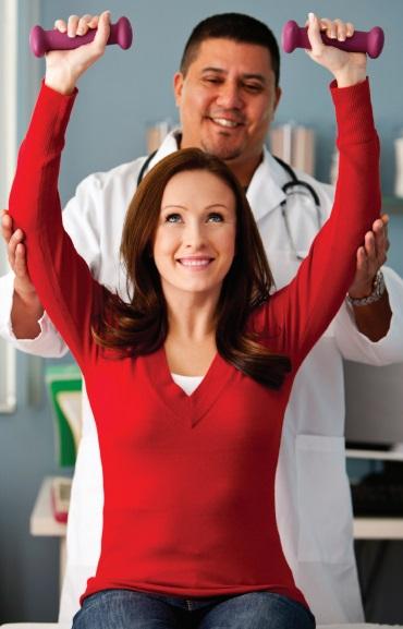 Eclerosis Múltiple EM esperanza en la investigación