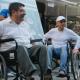 Ley discapacidad Hidalgo México