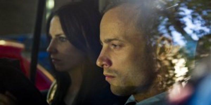 Caso Oscar Pistorius, renuncia detective a cargo de investigaciones