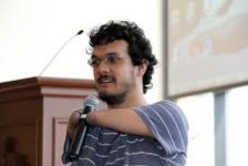 Documental discapacidad Gente única Rafael Reyes