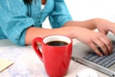 Esclerosis múltiple y trabajo guía para empleados y empleadores