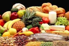 Esclerosis múltiple alimentos que benefician al paciente